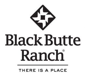BBR-logo