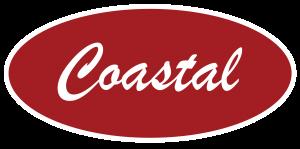 Coastal Logo New 2015
