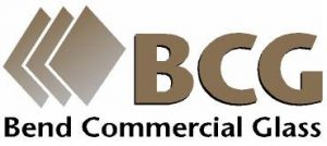 bend-commercial-glass